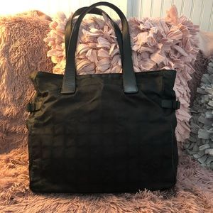 CHANEL Bags - Chanel tote Bag